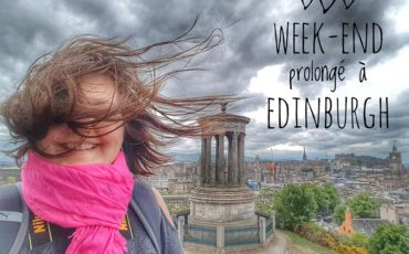 Edinburgh-weekend-prolonge