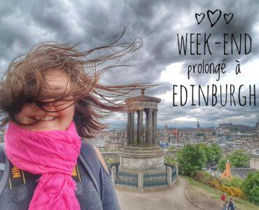 Edinburgh-weekend-prolonge