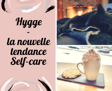 Hygge – la nouvelle tendance Self-care