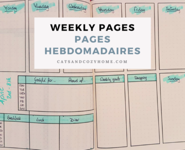 Weekly-pages-Pages-hebdomadaires-dutch-door-1