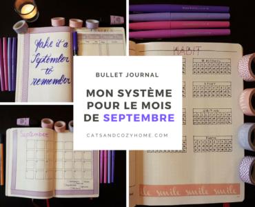 Bujo-septembre