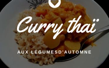 Curry-thai-aux-légumes-d-automne