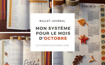 bujo-octobre-2018
