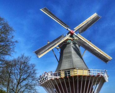 Amsterdam-Keuknehof-moulin